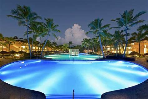 best resort republic iberostar costa dorada updated 2018 prices reviews
