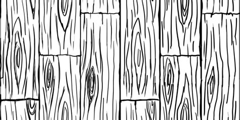 wood pattern drawing tree bark drawing pattern google search how to draw