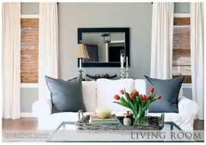 Sherwin williams sw7017 dorian gray my go to greige is sher for