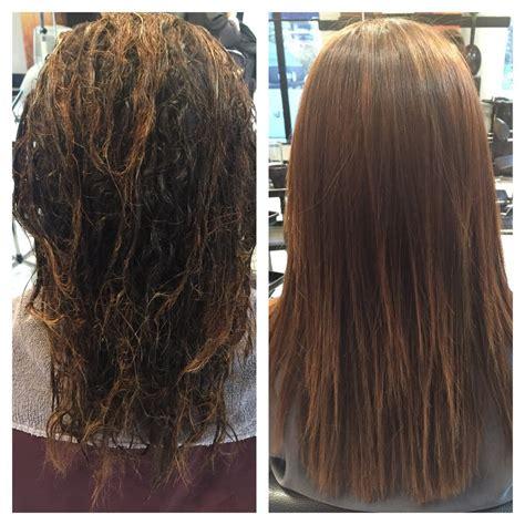 protein treatment for hair keratin treatment with cmc protein treatment hair looks