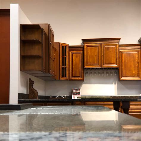 Cabinet Barre by Welcome To Cabinetry Depot Cabinetry