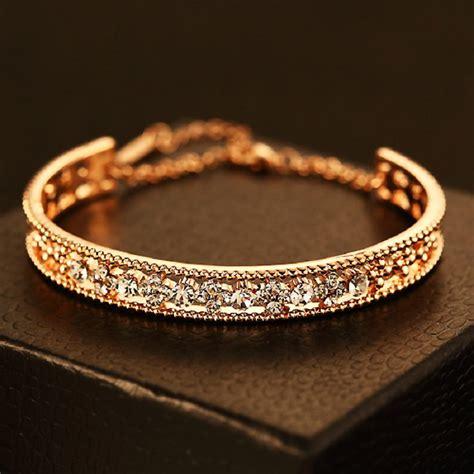 bracelets for your gold bracelets for best bracelets