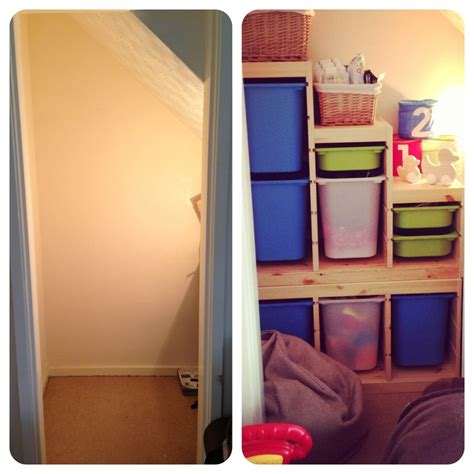 under stairs closet organizers storage ikea in stairs closet home to do and