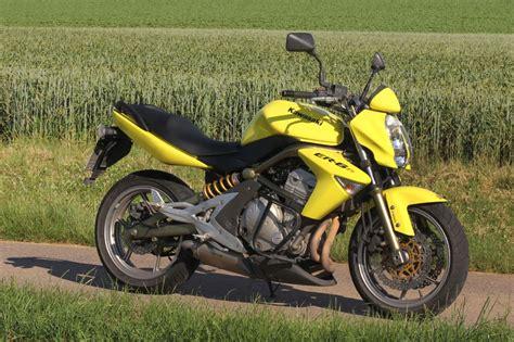 Motorrad Führerschein Auf Roller Machen by Fahrschule Haas 187 Zweiradf 252 Hrerschein