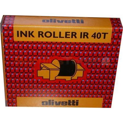 Casio Ink Roller Ir 40t daftar harga ir 40t ink roller termurah 2018 hargaa id