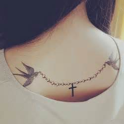top 25 best chest tattoos for women ideas on pinterest