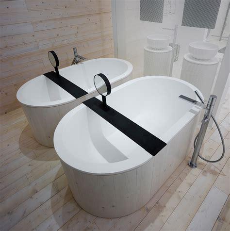 foto vasche da bagno 15 vasche da bagno piccole foto living corriere