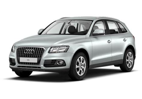 audi q5 colors audi q5 colors available related keywords audi q5 colors