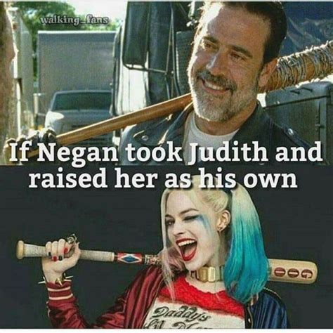 Walking Dead Finale Meme - all the best memes from the mid season finale of the