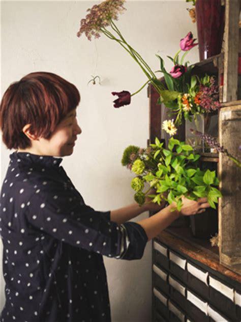 Madu Bihophar Summer Flower tiny n flower exhibitionのご紹介 madu 美味しい食卓 ここちよい暮らし