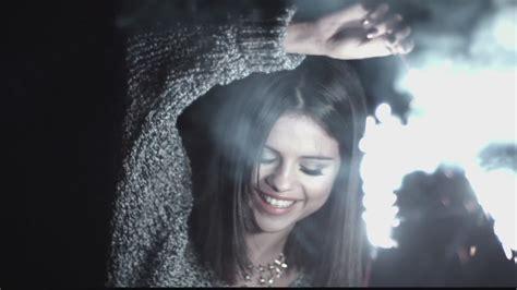 selena gomez hit the lights hit the lights music video selena gomez image