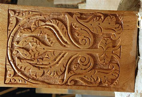 woodwork simple wood carving designs  plans
