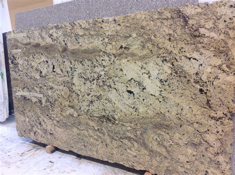 Granite Countertop Slabs by Current Granite Slab Inventory Arch City Granite Marble