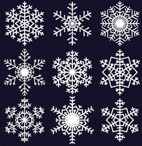 snowflake pattern how to pin free snowflake patterns to cut out printable on pinterest