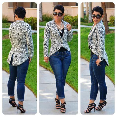 jacket pattern diy floral jacket pattern review v8601 oop fashion lifestyle and diy