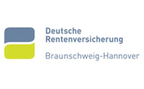 deutsche bank braunschweig brabandtstraße deutsche rentenversicherung braunschweig hannover in