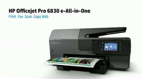 Printer All In One Murah printer hp notebook hp murah