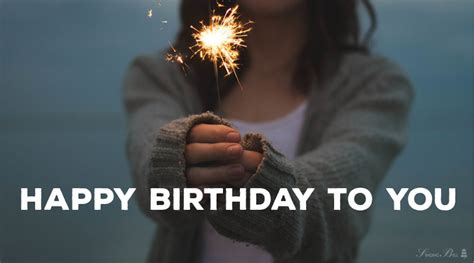 mp3 download of happy birthday to u song happy birthday to you 7 free karaoke versions to download