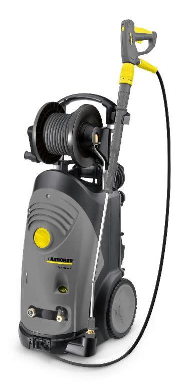 Karcher Hd 6 16 4 M High Pressure Cleaner hd 6 16 4 mx plus eu k 228 rcher karcher professional high pressure machines