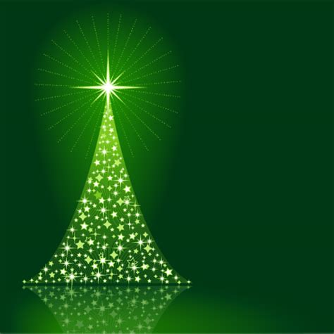 christmas tree vectorilla com vector images