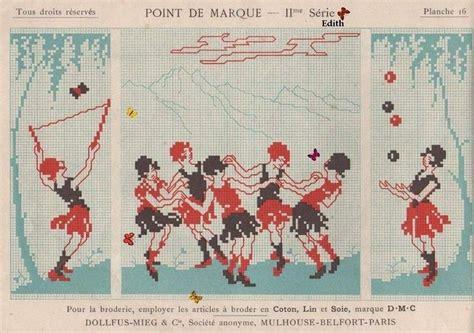Biblioteque Enfant 881 by Les 90 Meilleures Images Du Tableau Dmc History Sur