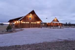 Country Barn Amarillo Rustic Barn Houses 2014 So Replica Houses