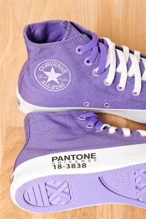 pantone color of the year 2018 ultra violet pantone color of the year 2018 meet ultra violet 18 3838