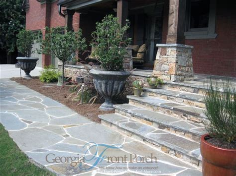 stylish designs stylish front porch designs