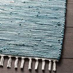 how to decorate turquoise rug target on lowes area rugs