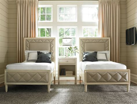 Pillow Talk Bedroom Furniture 8 Best Guest Room Beds Images On Guest