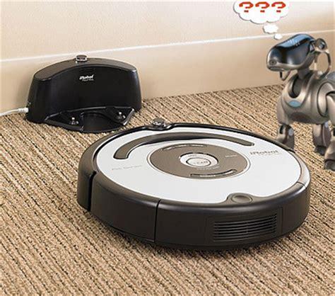 robot pulisci pavimento quanto consuma un robot aspirapolvere autonomia tempo di