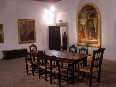 casa raffaello urbino casa di raffaello musei urbino