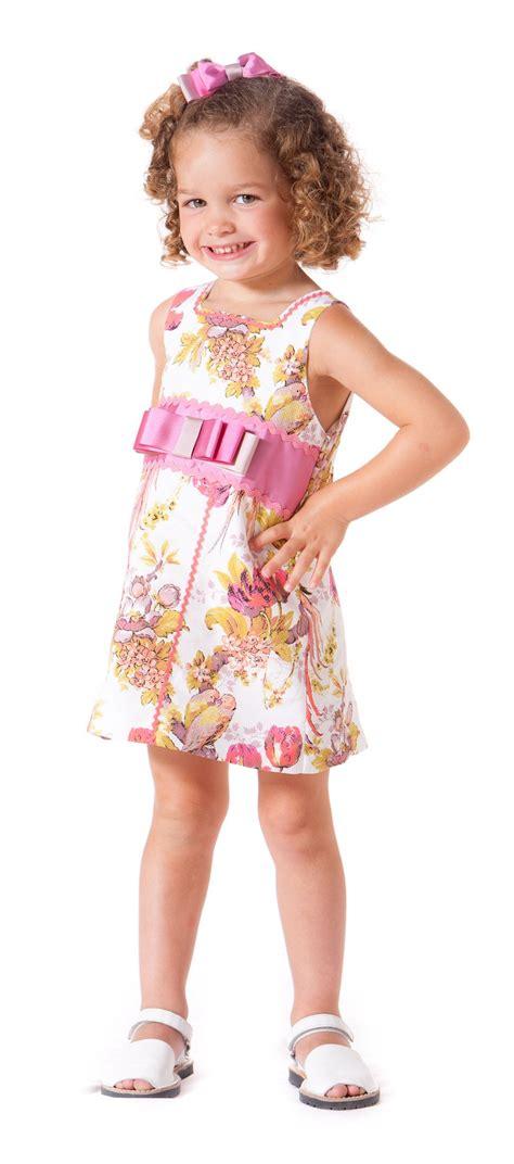 vestido de ni 241 a vestidos