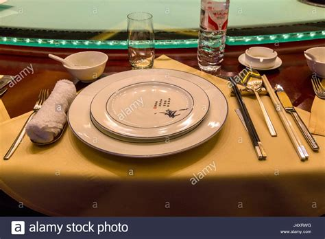 how to set a table with china table setting wedding table set csp6294686