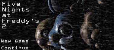 Unblocked games five nights of freddy 2 officialannakendrick com