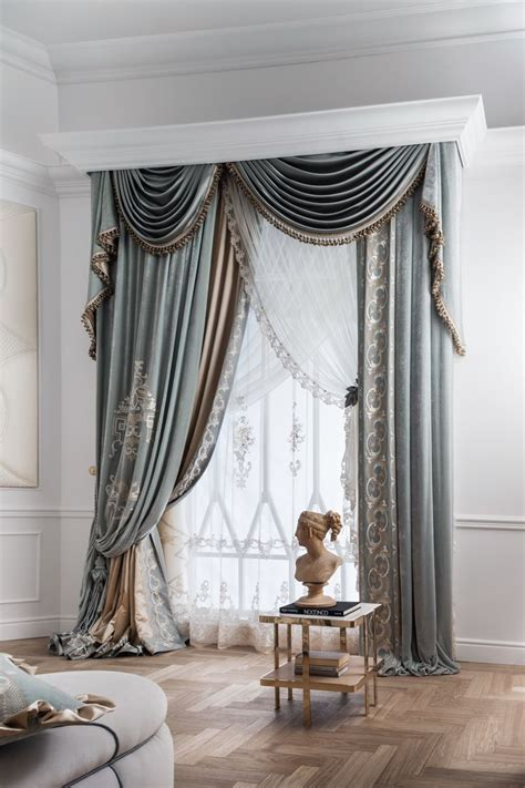 Window curtains for kitchen the important role of the window curtains for room decoration