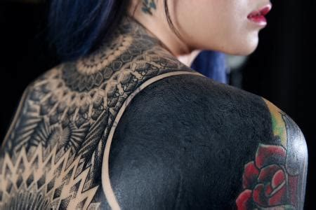 tattoo concealer singapore blackout tattoos the inked and the singaporean named as