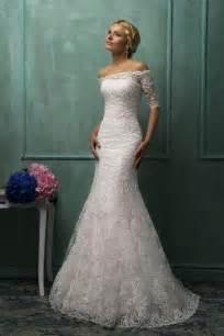 italian wedding dresses lushes italian wedding dresses inspire for a true celebration