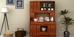 Buy Dining Room Cabinets Dining Room Cabinets Buy Dining Cabinet India