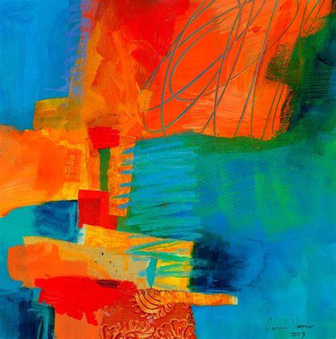 imagenes pinturas figurativas abstractas im 225 genes de pintura abstracta fotos de pintura abstracta