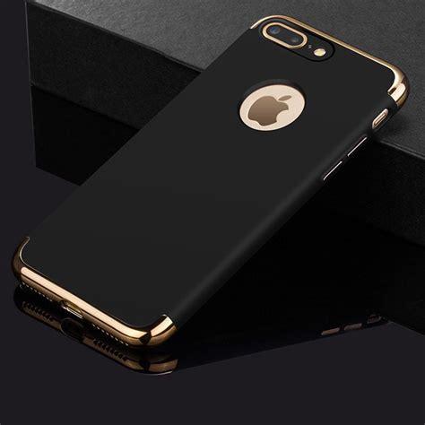Autofocus Ultimate Experience Iphone 7 torras iphone 7 luxury 187 petagadget