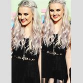 perrie-edwards-strawberry