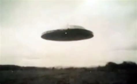 ufo sightings daily disk ufos photographed back in 1958