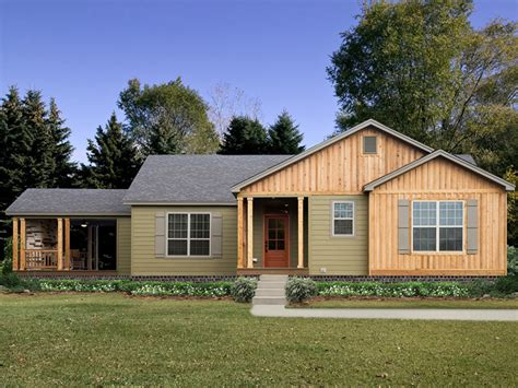 what is a modular home manufactured home mobile home and modular home what is
