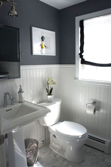 how much for a small bathroom renovation best 25 budget bathroom remodel ideas on pinterest