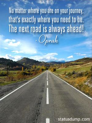 the road ahead inspirational stories of open hearts and minds books the road ahead quotes quotesgram