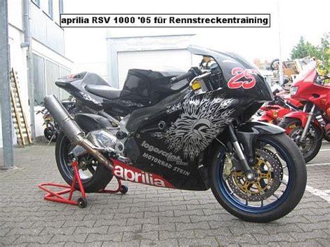 Motorrad Stein by Specials