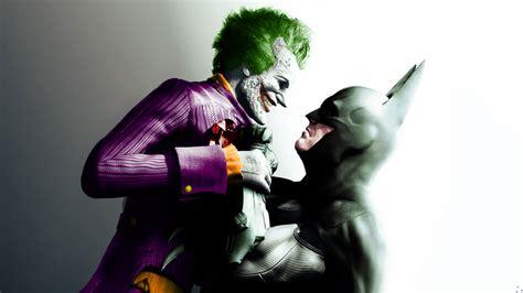imagenes batman y joker 191 por qu 233 batman no mata al joker
