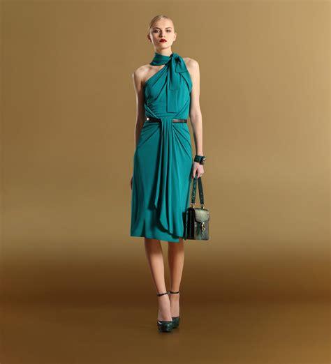 gucci women s ready to wear fall winter 2011 belted