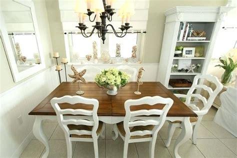 come arredare una sala piccola la sala da pranzo piccola ecco 15 soluzioni d arredo